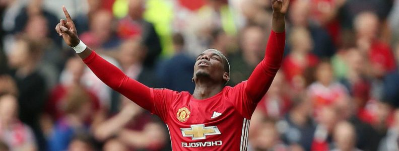 man-united-4-1-leicester-city