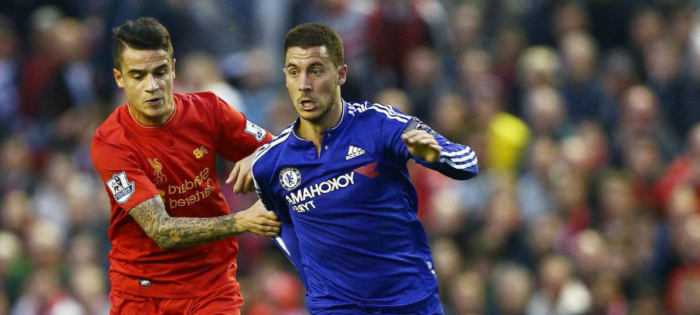 chelsea-vs-liverpool-big-match-2