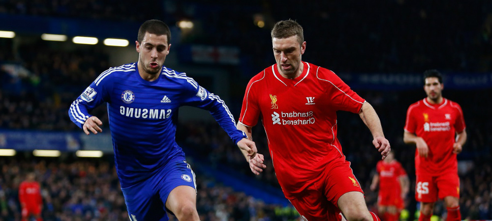 chelsea-vs-liverpool-big-match